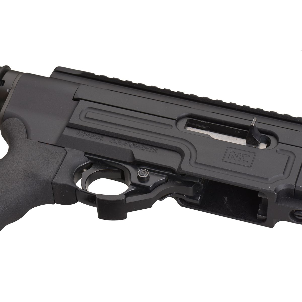 Accessories and BX magazines for your Ruger 1022